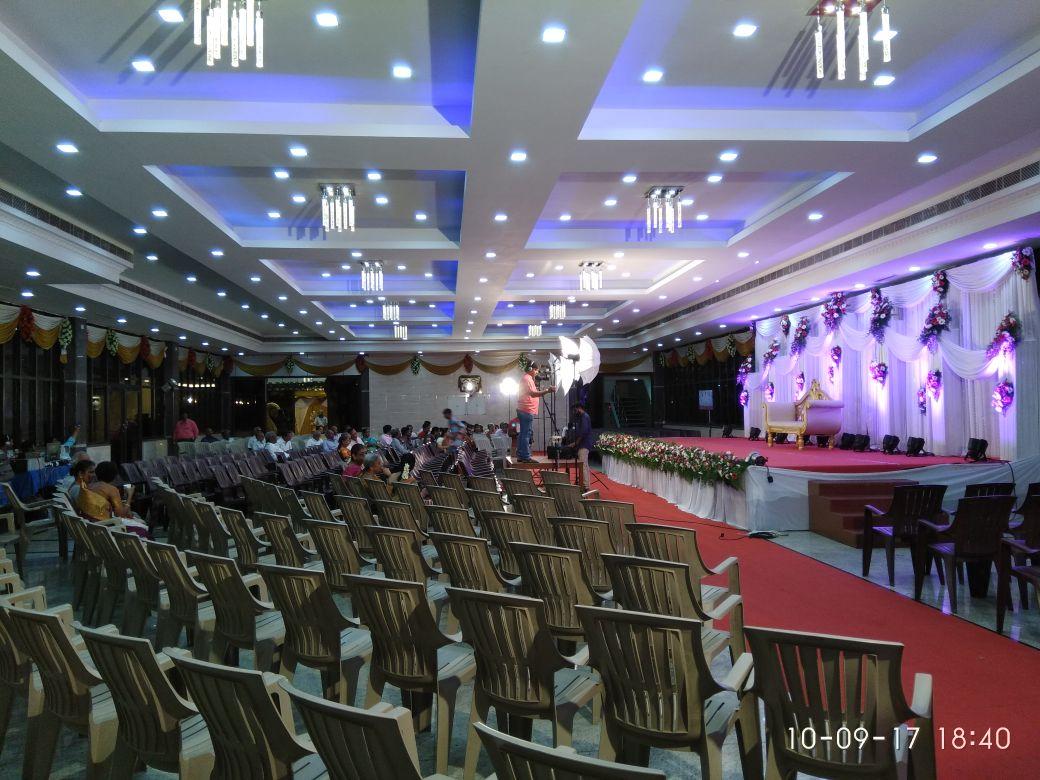 economical betrothal beautiful banquet vestibule