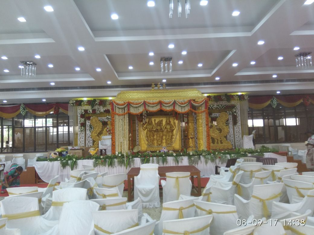 best-marriage-hall