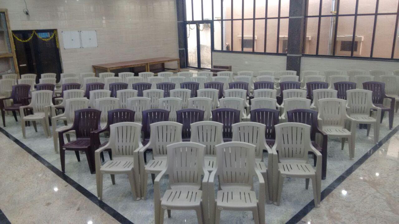 wedding reception venues nearby anna nagar