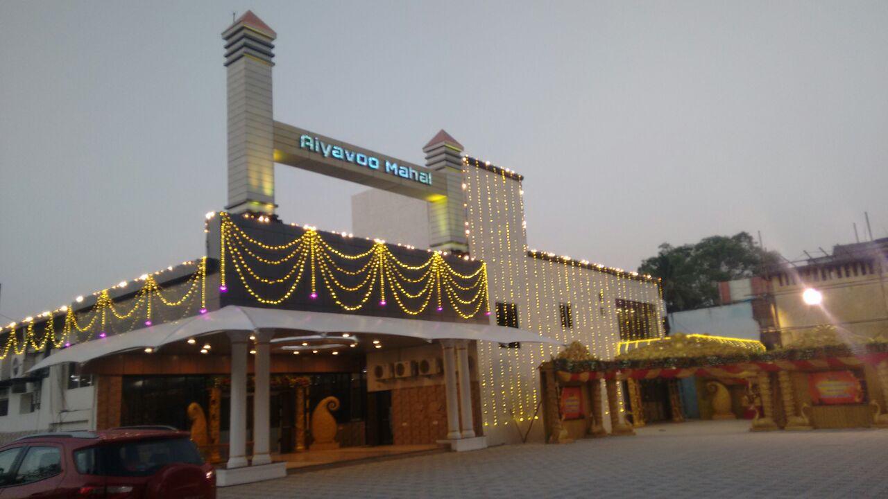 Eco Accommodating Celebrate Location