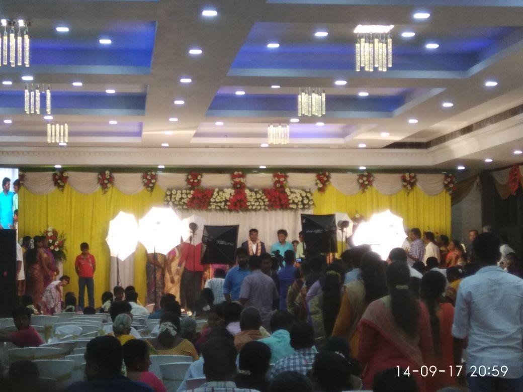 good matrimony Aminjikarai near purasawalkam